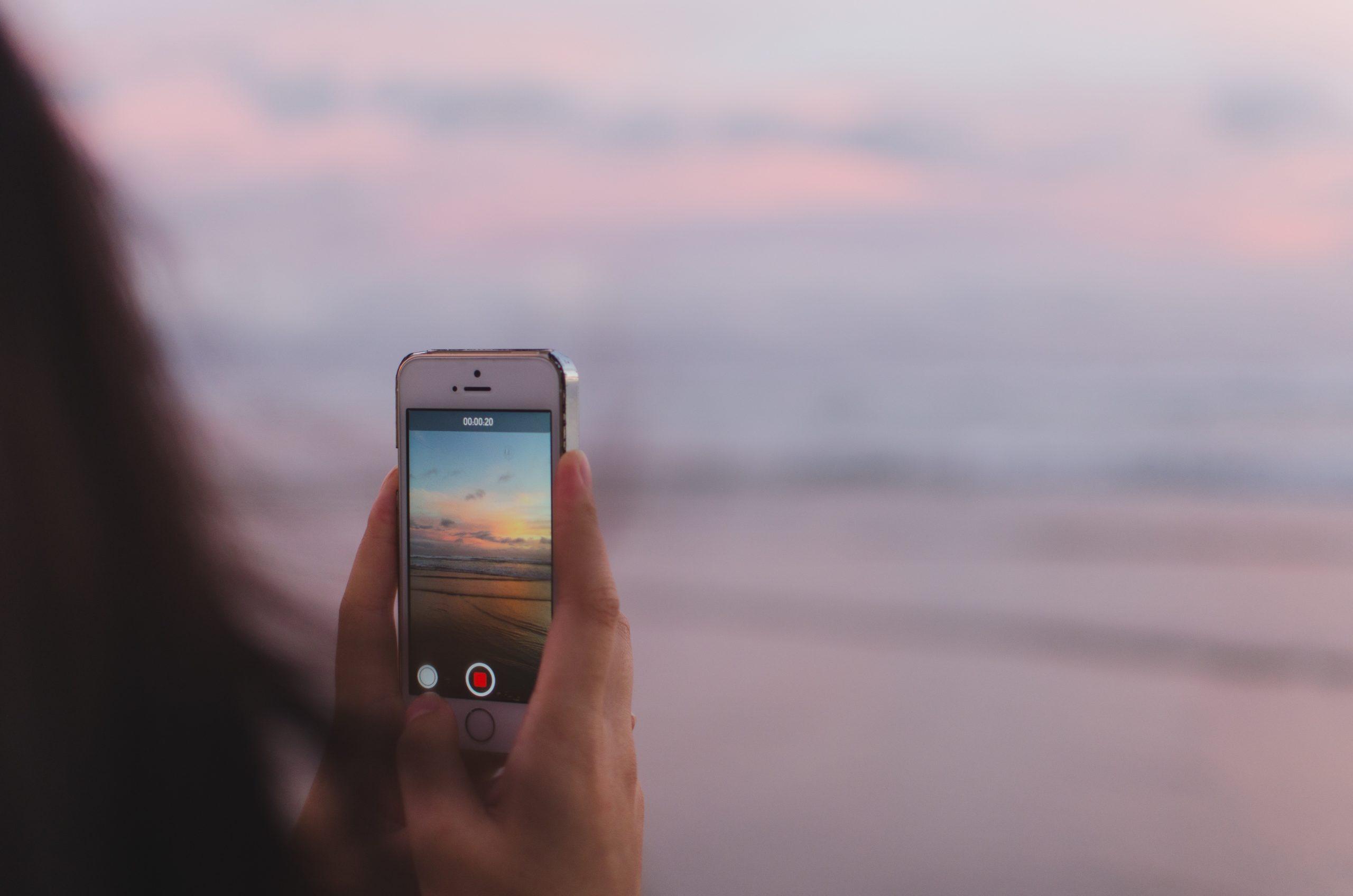 Le migliori app di editing fotografico per Instagram